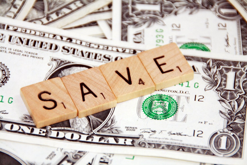 7 Bright Ideas To Cut Your Monthly Bills